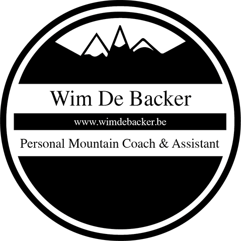 Wim de Backer